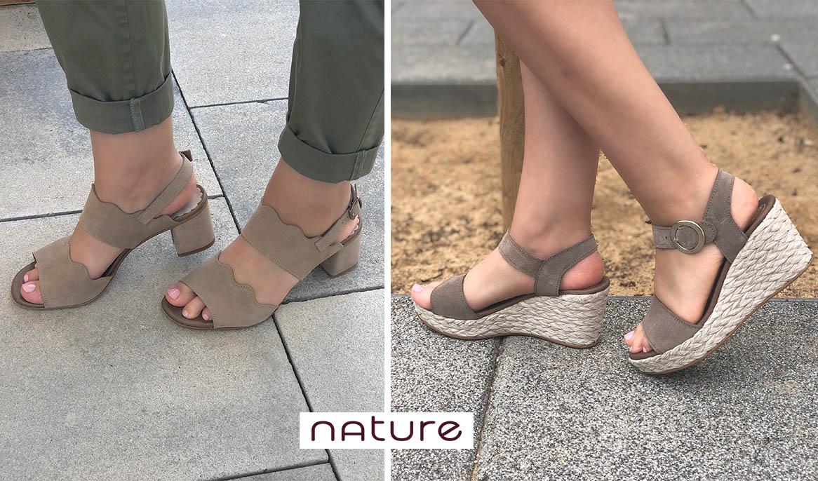 2021 - Bloggers con Nature