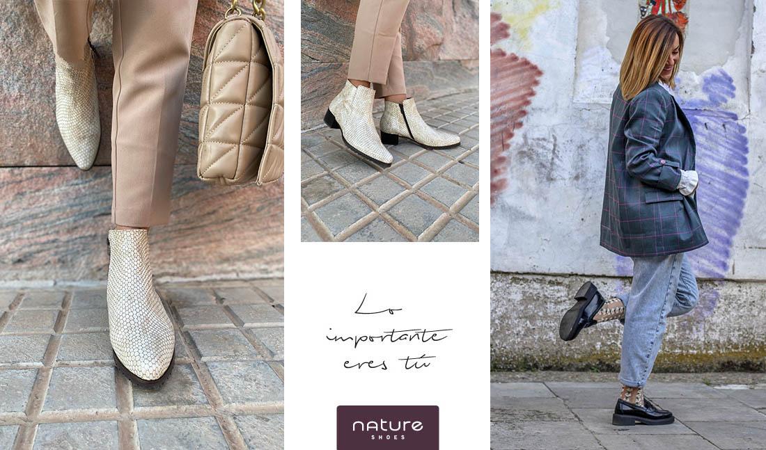 Natureshoes.es bloggers