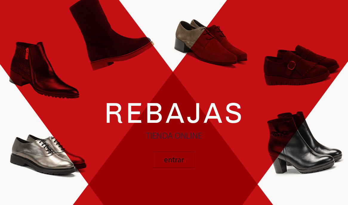 Natureshoes Rebajas Otoño-Invierno 2018-2019