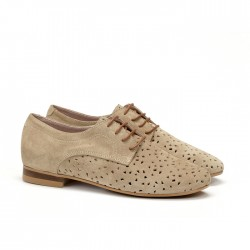 Mod. 3925 ANTE ROCHA - GUILLE NATURAL