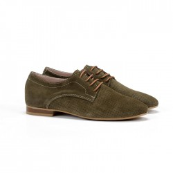 Mod. 3925 LONDON FOREST - GUILLE