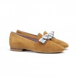 Mod. 4277 LONDON CAMEL - GUILLE