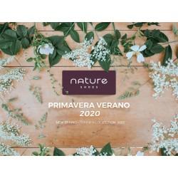 Catálogo Primavera Verano 2020