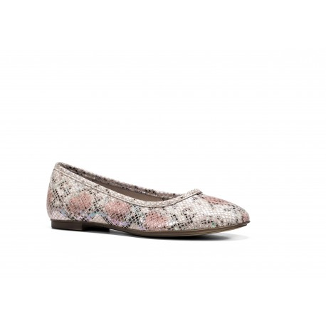Mod. 4377 CICALE CORAL - STAR