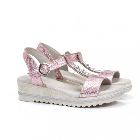 Mod. 3934 LOPE PINK - ASOLO