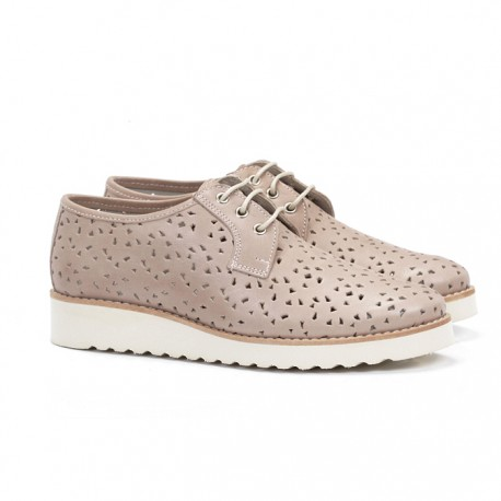 Mod. 3895 CATHAY COCCO - MICRO BEIGE