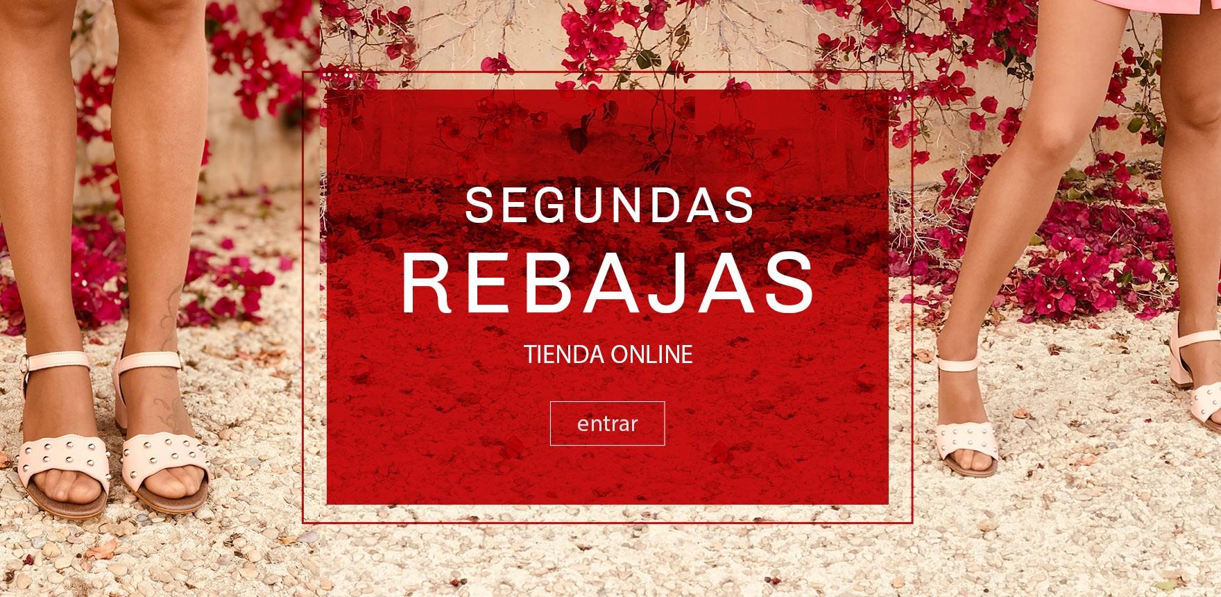 fd3a46529c Nature Shoes - Zapatos de mujer hechos en España. - Nature Shoes ...