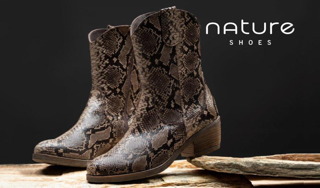Natureshoes.es Otoño-Invierno 2019-2020