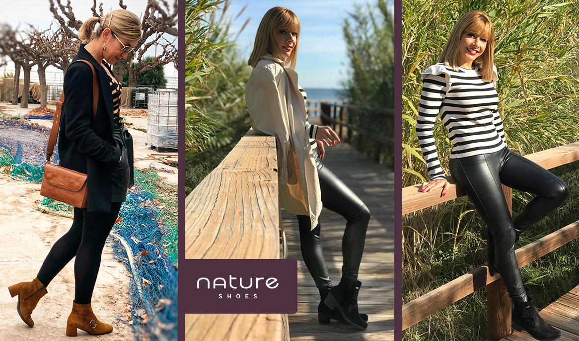 2020 - Bloggers con Nature
