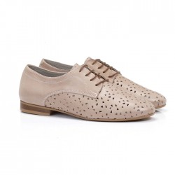 Mod. 3925 CATHAY COCCO - GUILLE