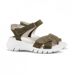 Mod. 4324 LONDON FOREST - THELMA