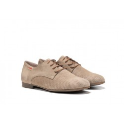 Mod. 4420 LONDON BEIG - ARES